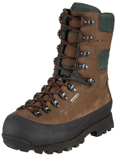 Kenetrek 400 Insulated Hiking Boot