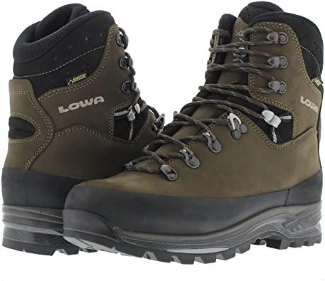 Lowa Tibet GTX Boot