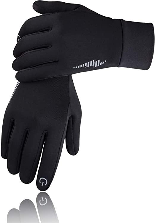 SIMARI Winter Warm Gloves