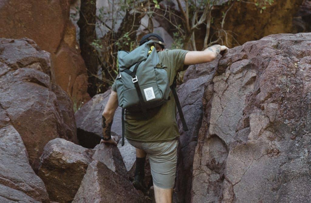 Best Hiking Backpack under 100 dollars