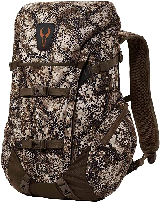 Badlands Timber Treestand Hunting Daypack