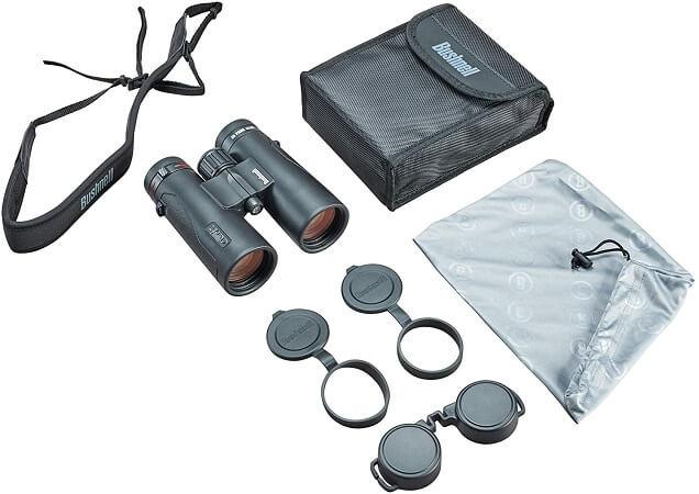 Bushnell Legend L-Series 10x42mm Binocular